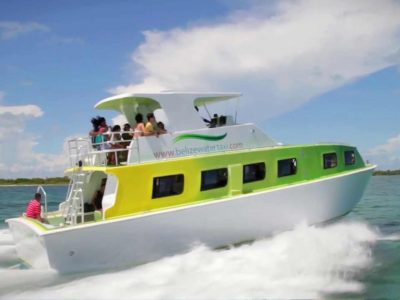 belize-city-water-taxi