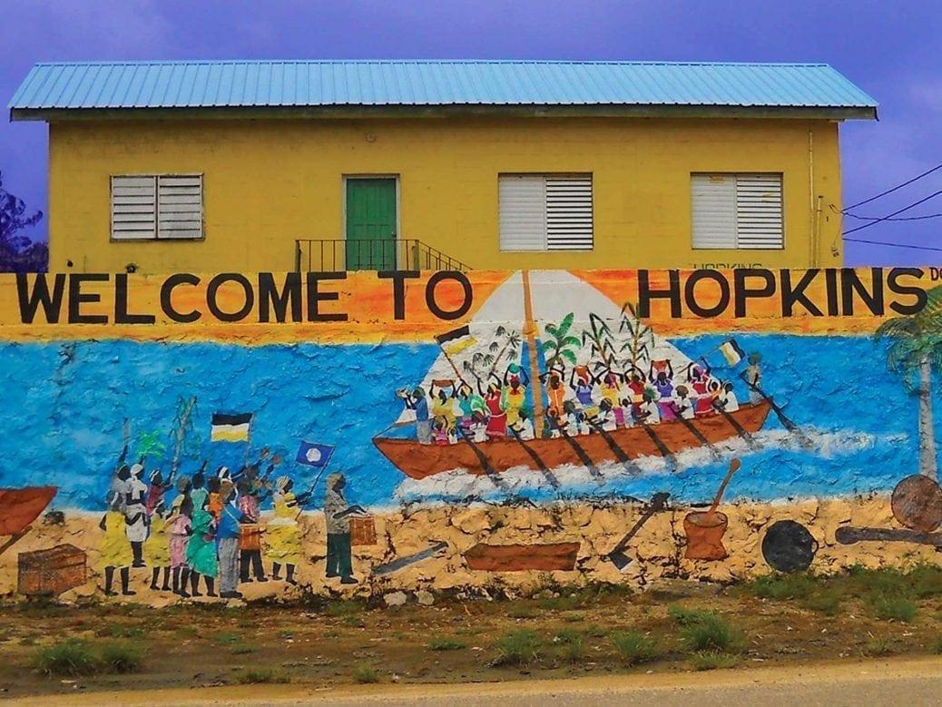 hopkins-shuttle
