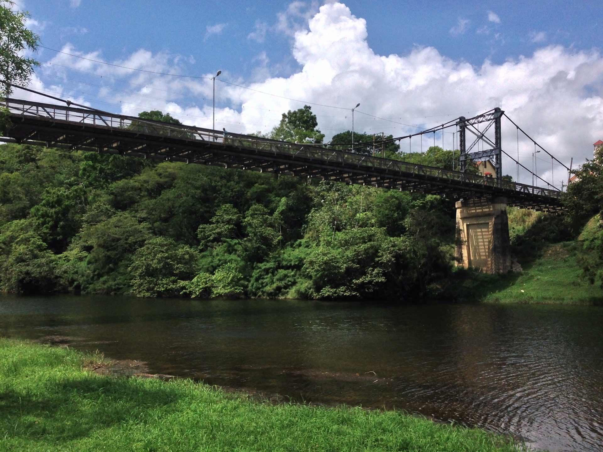 san-ignacio-bridge