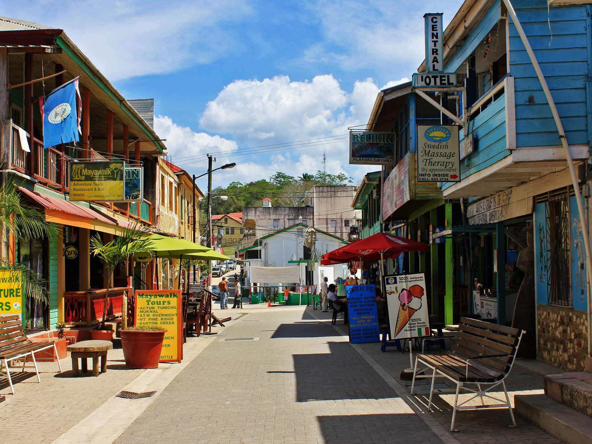 san-ignacio-town
